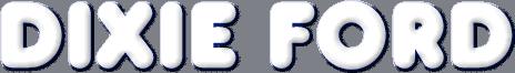 Dixie Ford Logo